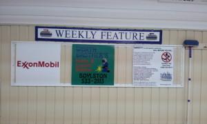Mar18_22 Sponsor of the week
