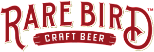rare-bird-craft-beer-logo