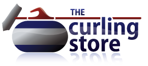 the_curling_store_logo